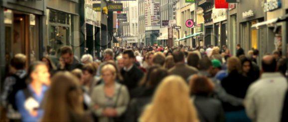 populatia lumii in timp real