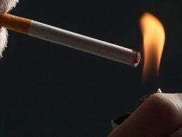 consum tigari