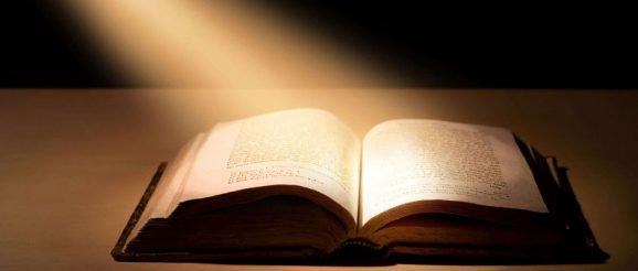 cate biblii se vand