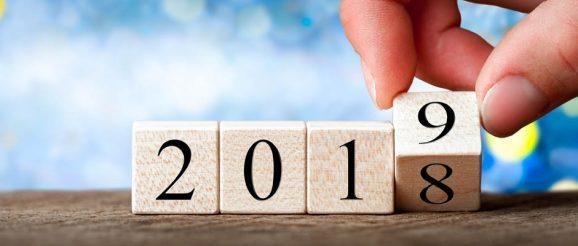 retrospectiva 2018